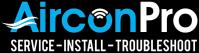 Aircon Pro