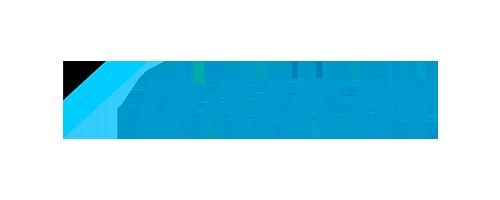 daiking logo